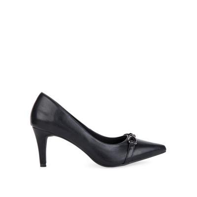 Giày cao gót mũi nhọn BN0114