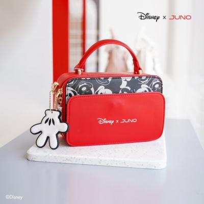 Mickey cross-box bag